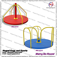 Multiplay Swing